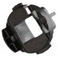 Адаптер для установки ксенона или переходник на Kia Cerato 2013-