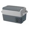 Комплект ручек для автохолодильников TB31 и TB31А