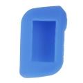Чехол для брелка StarLine A63 и A93 Blue