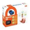 Автосигнализация StarLine B96 2CAN+2LIN - упаковка