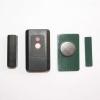 Беспроводной герконовый датчик для StarLine A93 и E93