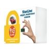 StarLine Мастер 6 - Модуль аналоговых каналов