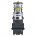 3156 Optima Premium CREE MINI с обманкой CanBus, 12-24V, 1 лампа