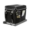 Термочехол для автохолодильников Indel B ТВ51А - карманы