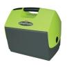 Изотермический пластиковый термоконтейнер Igloo Playmate Elite (15 литров)