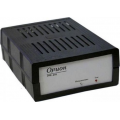 Зарядно-предпусковое устройство ОРИОН PW410 (25A 24В)