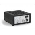 Зарядно-предпусковое устройство Вымпел-415 (15A 12/24В)
