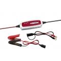 Зарядное устройство CTEK XC 0.8 (0,8A 6В)