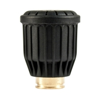Внешний датчик давления в шинах для TPMS 6-12 и TPMS 6-13K (Sensor-V12)