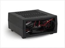 Зарядно-предпусковое устройство ОРИОН PW415 (15A 12/24В)