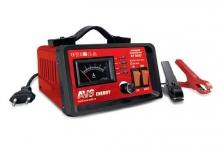 Зарядное устройство AVS Energy BT-6023 (5A) 6/12V