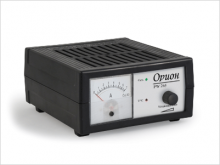 Зарядное устройство ОРИОН PW265 (7A 12В)